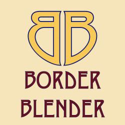 BORDER BLENDER