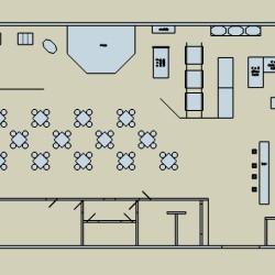 Bar Concept