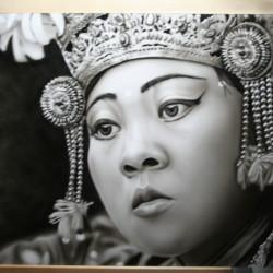 Women of Culture 2