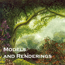 Models and Renderings Button2
