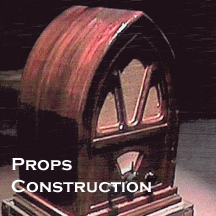 Props Construction Button2